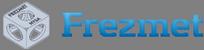 Frezmet - toczenie CNC, frezowanie CNC, Nysa, Wrocław, Katowice